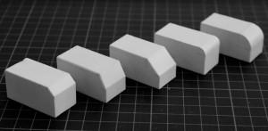 CardboardModeling